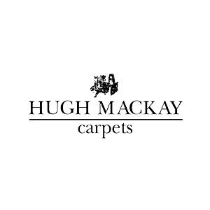 hughmackay