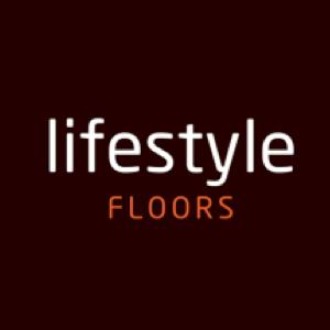 lifestyle-floors