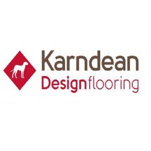 Karndean Luxury Flooring