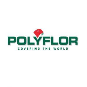 Polyflor Luxury Vinyl