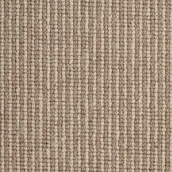 Deco Stripe Carpet