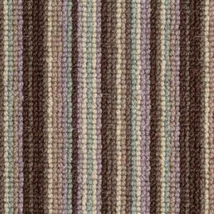 Hugh Mackay Decor Stripe