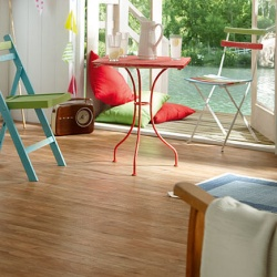 Polyflor Colonia Wood Luxury Vinyl Flooring