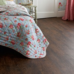 Polyflor Camaro Wood Luxury Vinyl Flooring