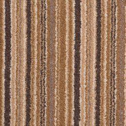 Weaverstone Stripe