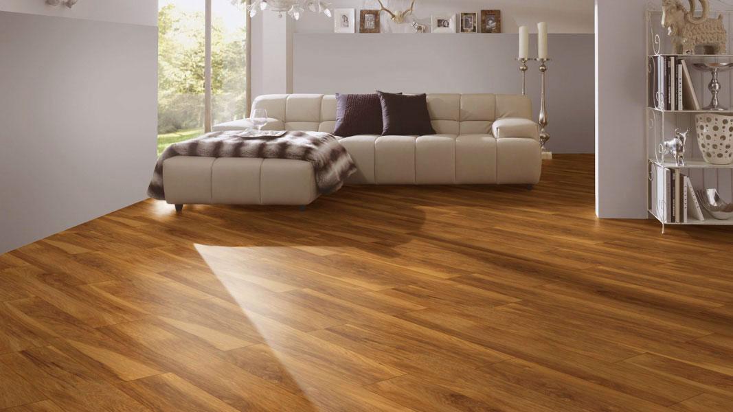 Krono Original Laminate New Arrivals Floorstyle Group