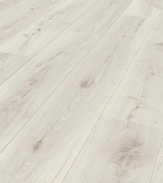 Krono Original Laminate Flooring - 5953 Chantilly Oak