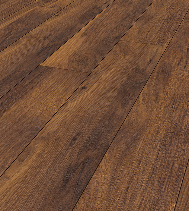 Krono Original Laminate Flooring - Red River