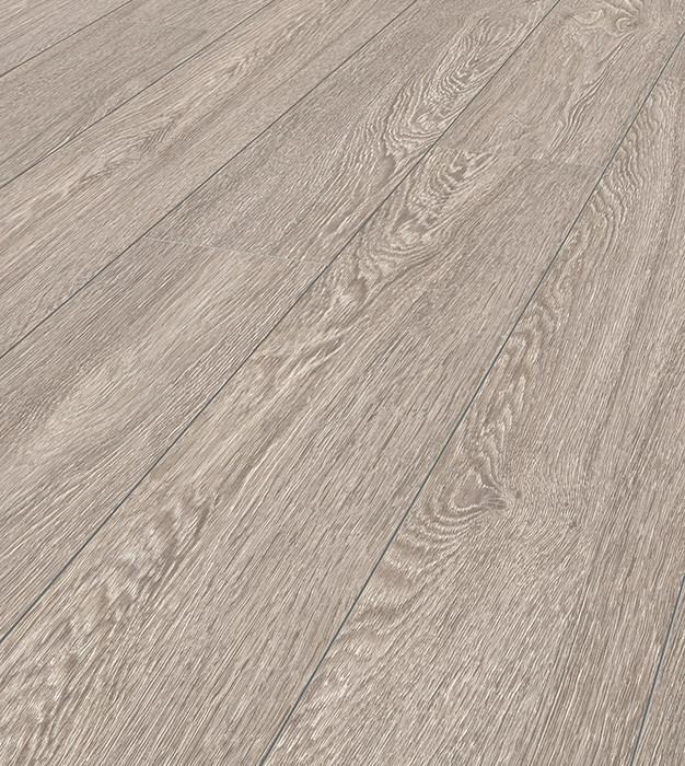Krono Original Laminate Flooring - K051 Pier Oak