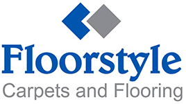 Floorstyle Group